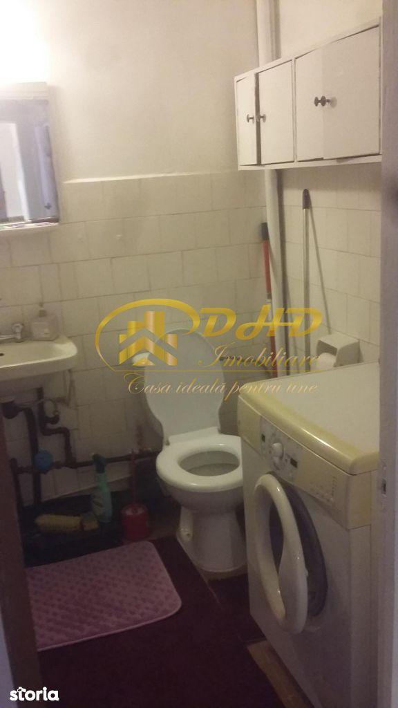 Apartament de vanzare, Iași (judet), Dacia - Foto 19