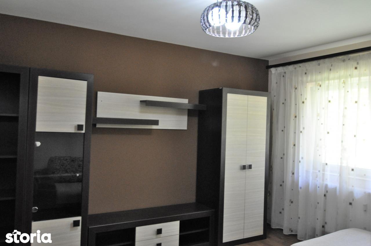 Apartament de inchiriat, Iasi - Foto 1