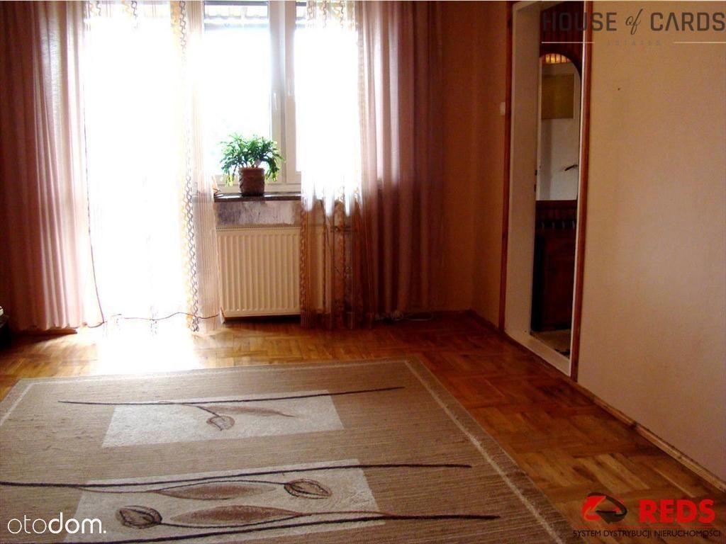 Dom na sprzedaż, Łańcut, łańcucki, podkarpackie - Foto 7