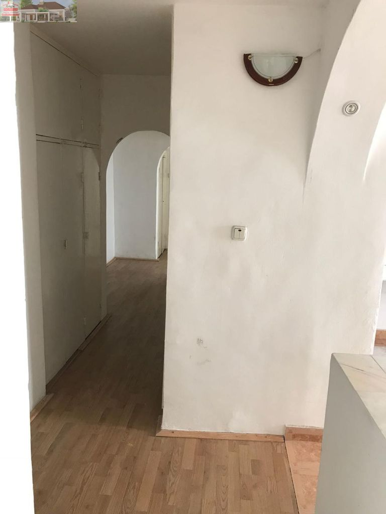Apartament de vanzare, Teleorman (judet), Alexandria - Foto 2
