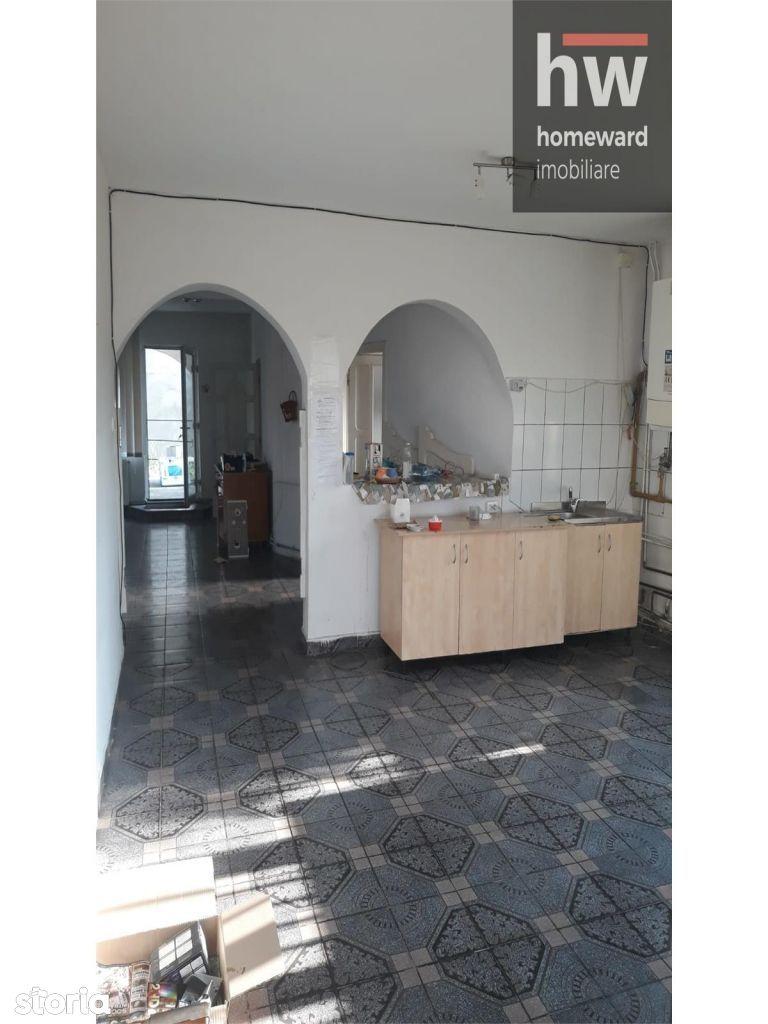 Casa de vanzare, Cluj (judet), Strada Adrian Marino - Foto 1