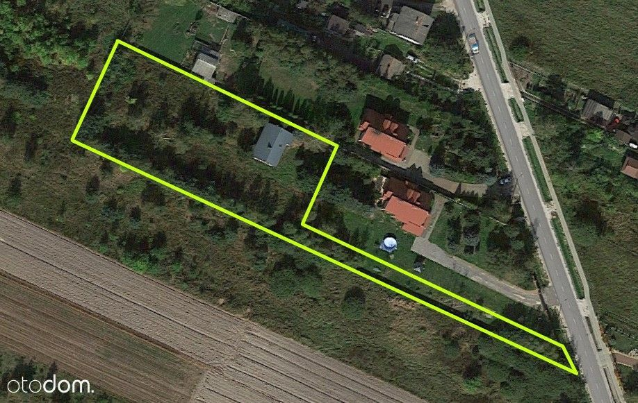 Dom na sprzedaż, Młodocin Mniejszy, radomski, mazowieckie - Foto 7