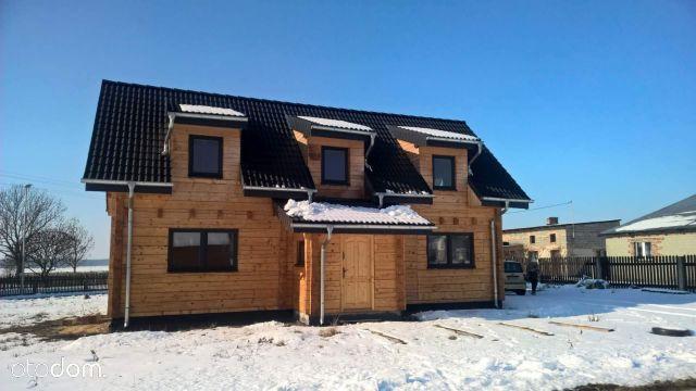 Dom na sprzedaż, Zborowskie, lubliniecki, śląskie - Foto 1