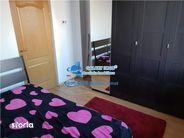 Apartament de inchiriat, București (judet), Intrarea Binelui - Foto 7