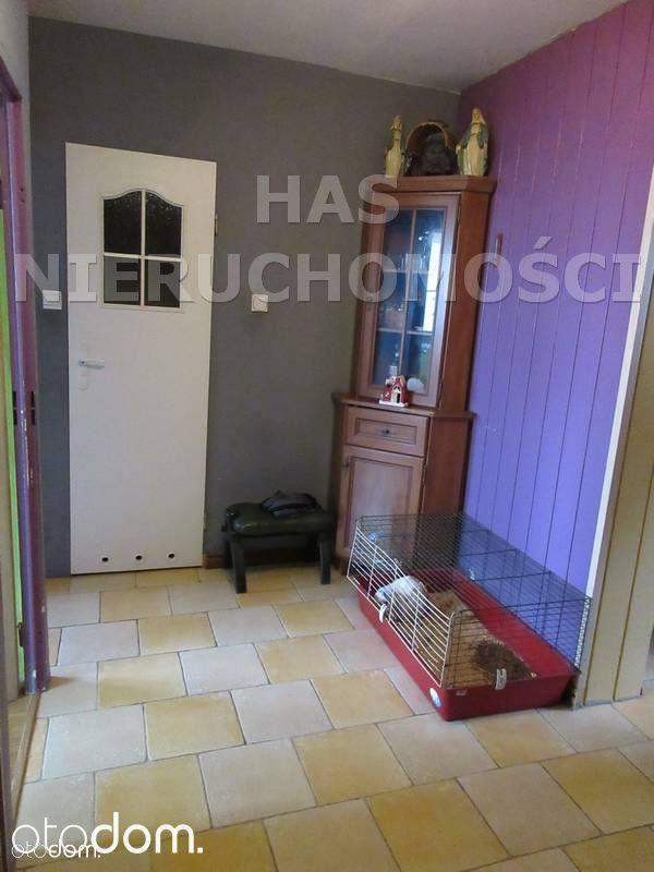 Mieszkanie na sprzedaż, Polkowice, polkowicki, dolnośląskie - Foto 11