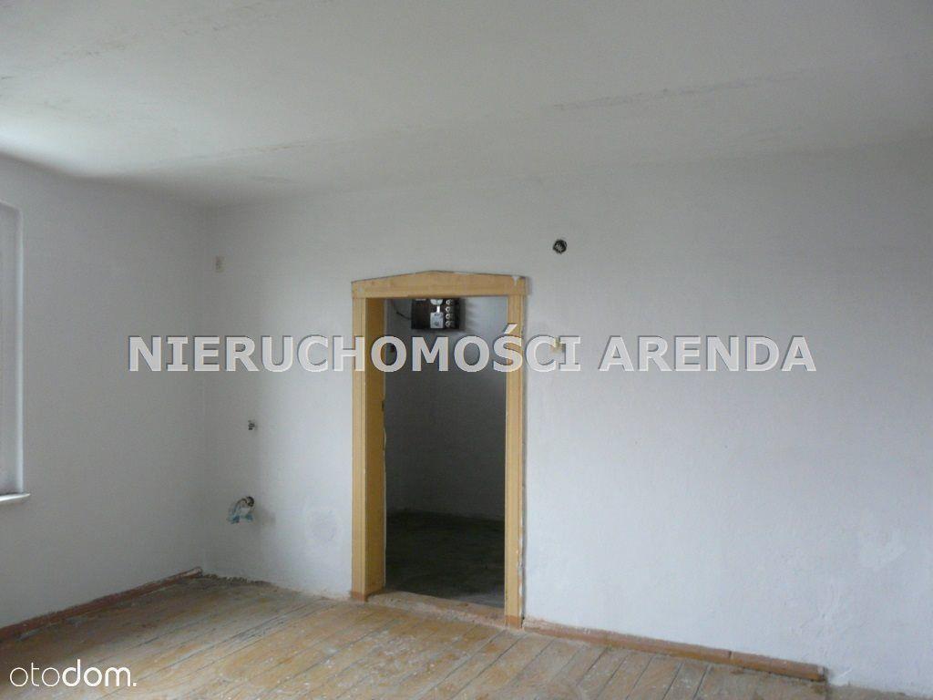 Dom na sprzedaż, Krostoszowice, wodzisławski, śląskie - Foto 11
