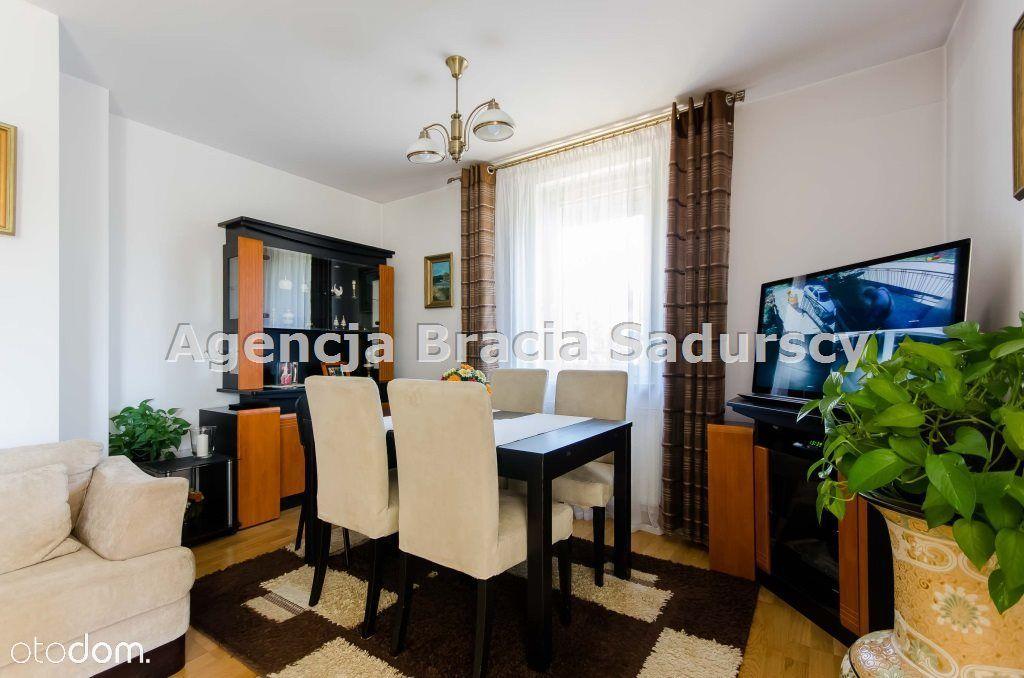 Mieszkanie na sprzedaż, Kraków, Prądnik Biały - Foto 4
