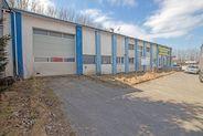 Lokal użytkowy na sprzedaż, Koszalin, zachodniopomorskie - Foto 7