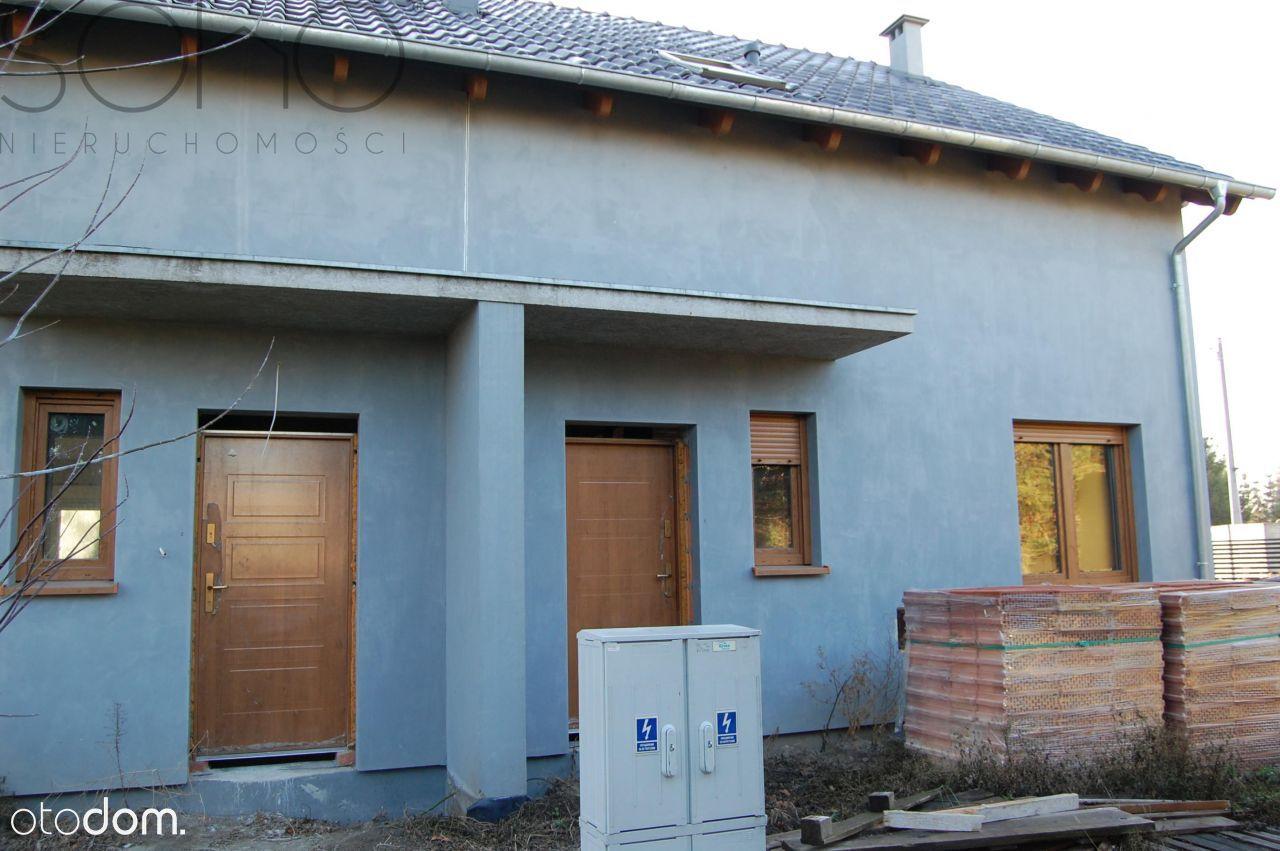 Dom na sprzedaż, Rabowice, poznański, wielkopolskie - Foto 4