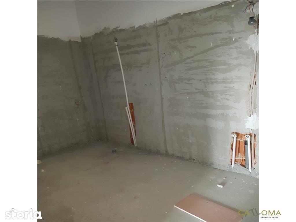 Apartament de vanzare, București (judet), Intrarea Soldat Gheorghe Buciumat - Foto 8