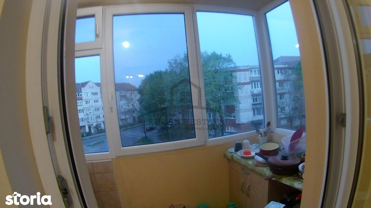 Apartament de vanzare, Timisoara, Timis, Baba-Dochia - Foto 5