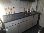 Apartament de inchiriat, Ilfov (judet), Jilava - Foto 5