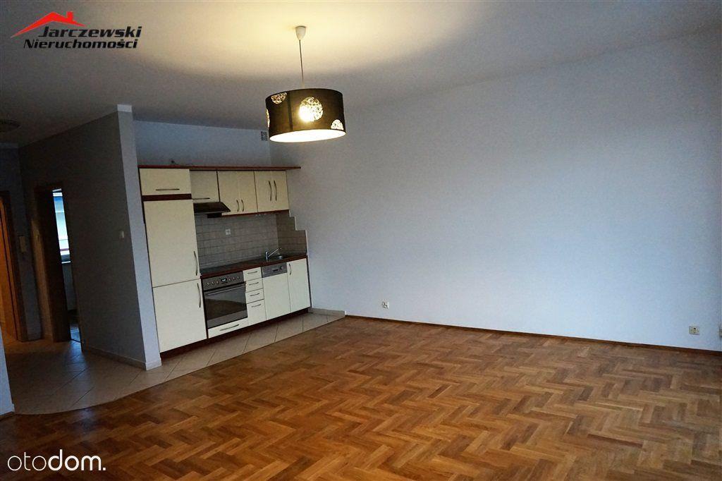 Mieszkanie na sprzedaż, Kraków, Zwierzyniec - Foto 4