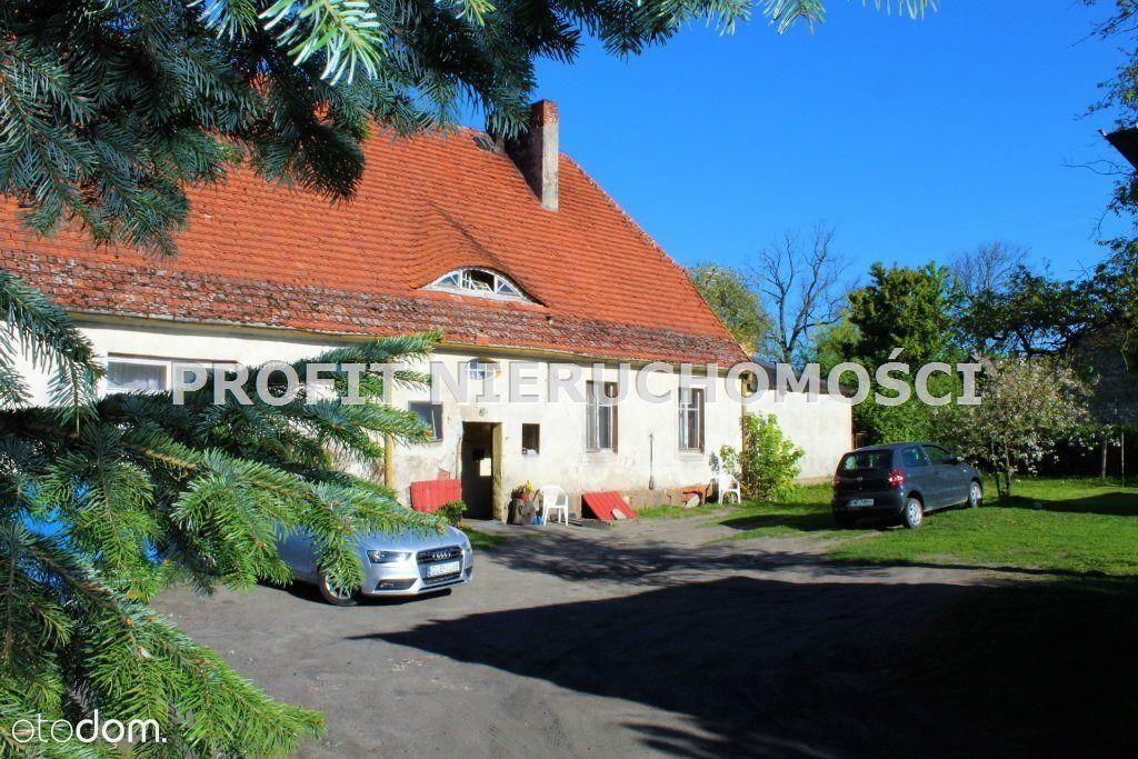 Mieszkanie na sprzedaż, Choczewo, wejherowski, pomorskie - Foto 13