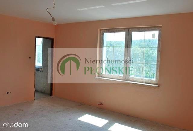 Dom na sprzedaż, Tumiany, olsztyński, warmińsko-mazurskie - Foto 12