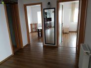Apartament de inchiriat, Brașov (judet), Centura Brașov - Foto 4