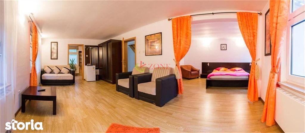 Casa de vanzare, Prahova (judet), Sinaia - Foto 8