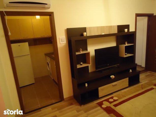 Apartament de inchiriat, Constanța (judet), Tomis Nord - Foto 4