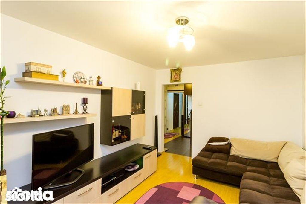 Apartament de vanzare, Bucuresti, Sectorul 2, Pantelimon - Foto 11