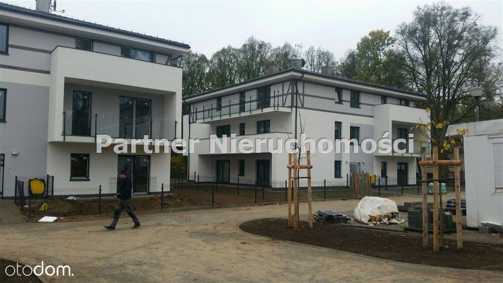 Mieszkanie na sprzedaż, Biedrusko, poznański, wielkopolskie - Foto 2