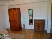 Apartament de vanzare, Cluj (judet), Piața Timotei Cipariu - Foto 3