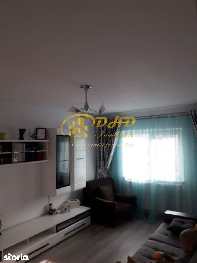 Apartament de vanzare, Iași (judet), Canta - Foto 5
