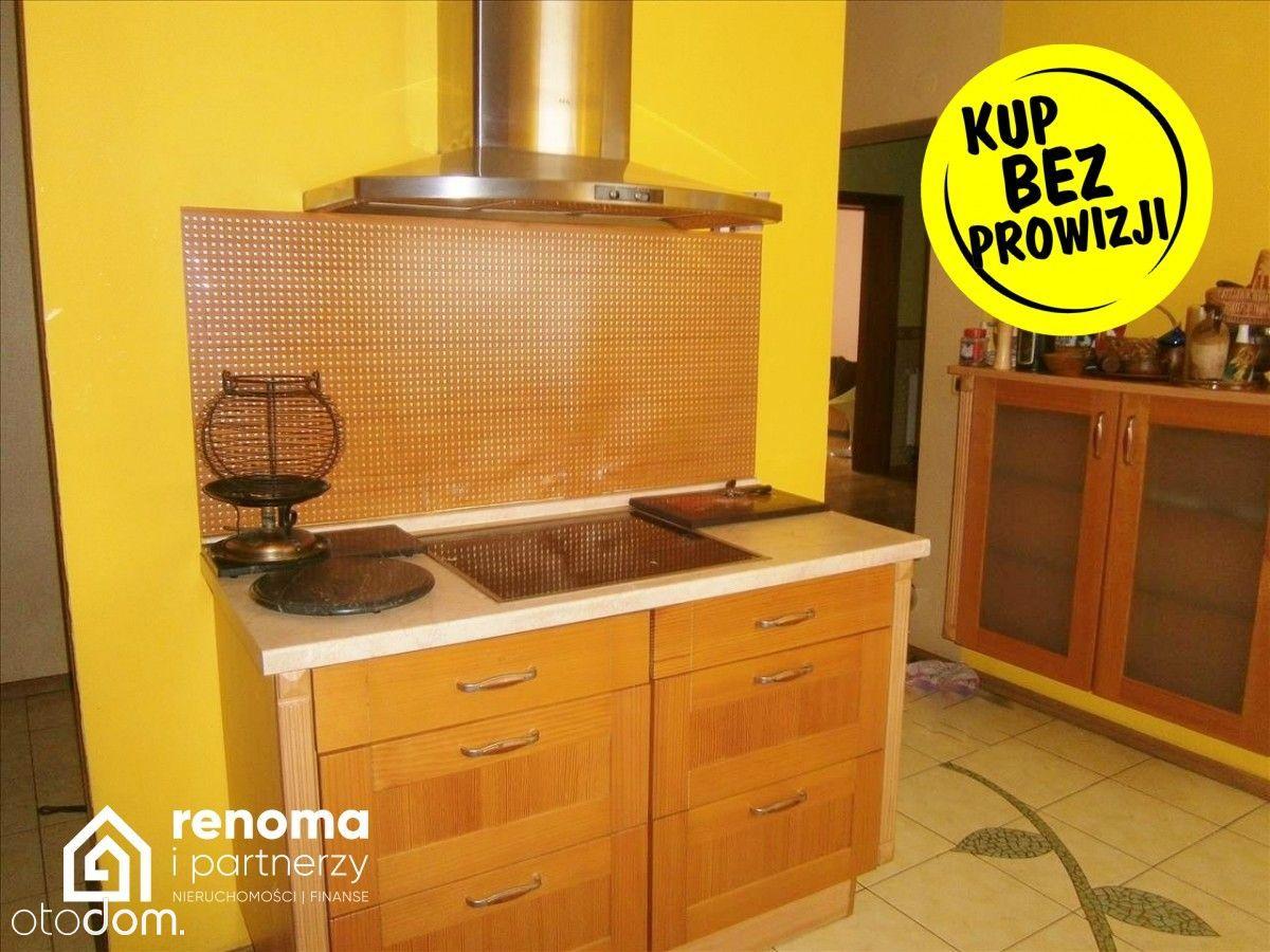 Mieszkanie na sprzedaż, Koszalin, Jedliny - Foto 4