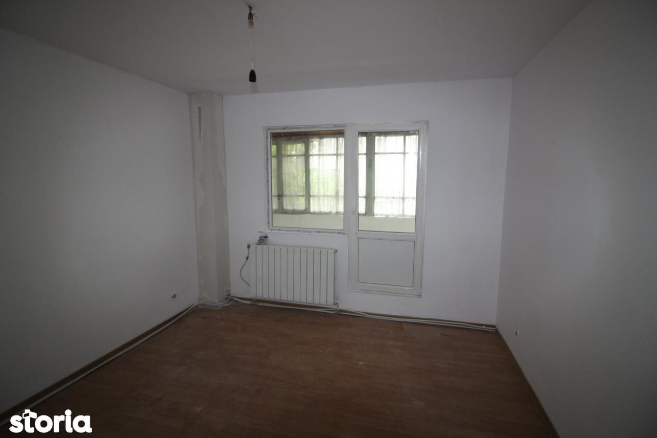 Apartament de vanzare, Bacau, Alecu Russo - Foto 8