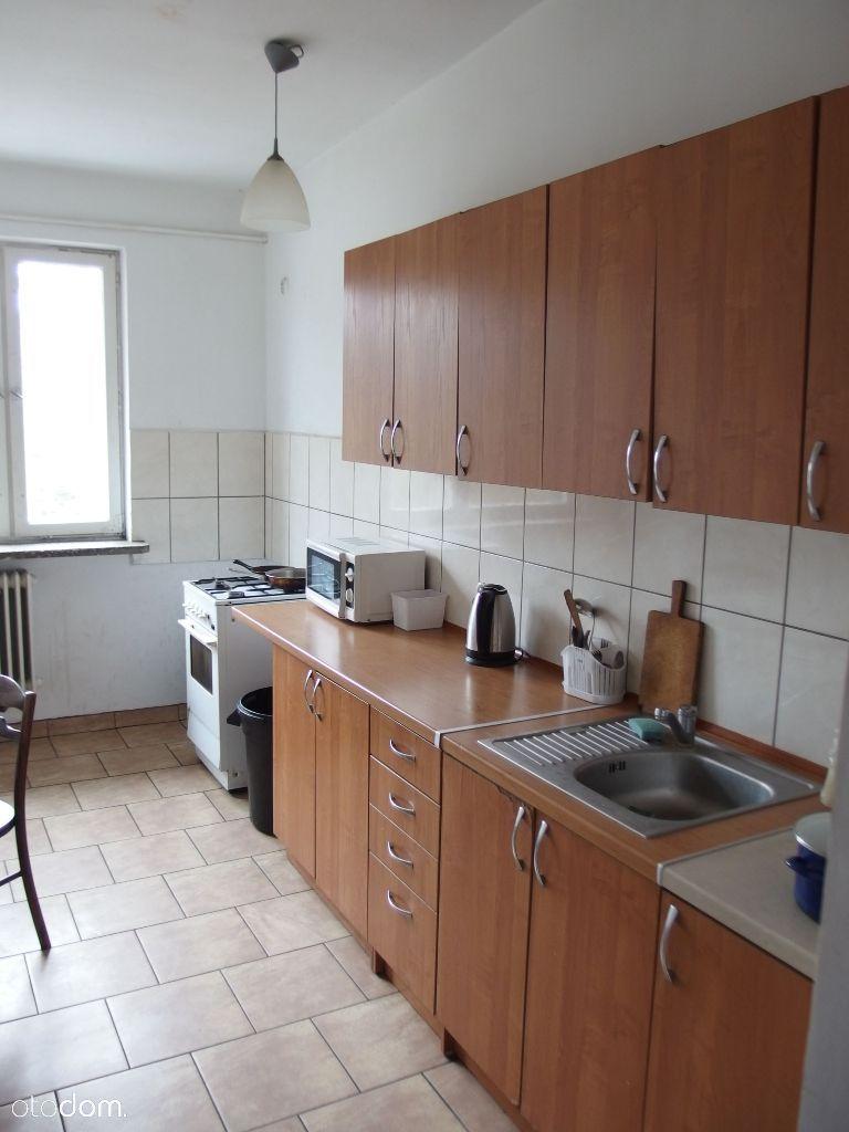 Lokal użytkowy na sprzedaż, Lidzbark Warmiński, lidzbarski, warmińsko-mazurskie - Foto 13