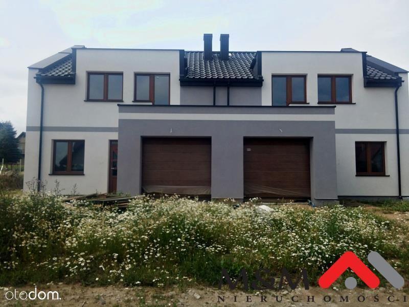 Dom na sprzedaż, Banino, kartuski, pomorskie - Foto 2