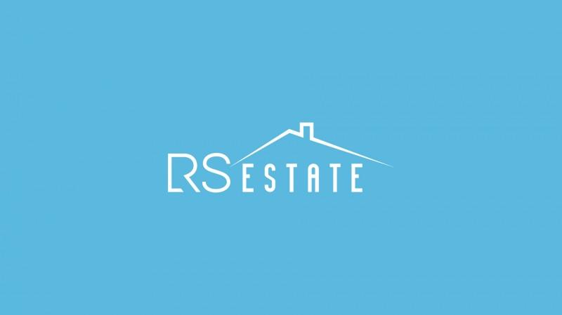 RS Estate