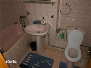 Apartament de inchiriat, Bistrița-Năsăud (judet), Strada Piața Morii - Foto 10