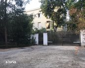 Casa de vanzare, București (judet), Floreasca - Foto 10