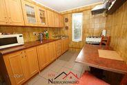 Dom na sprzedaż, Jenin, gorzowski, lubuskie - Foto 7