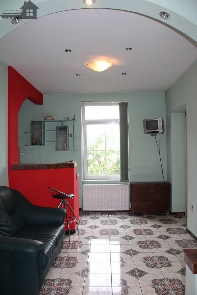 Apartament de vanzare, Timiș (judet), Tipografilor - Foto 17