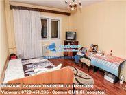 Apartament de vanzare, București (judet), Tineretului - Foto 11
