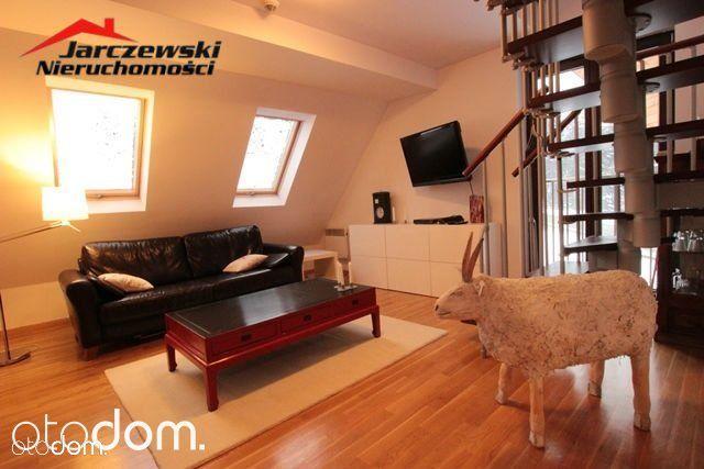 Mieszkanie na sprzedaż, Kościelisko, tatrzański, małopolskie - Foto 1