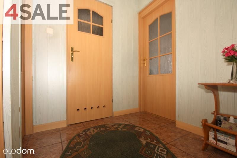 Dom na sprzedaż, Luzino, wejherowski, pomorskie - Foto 16