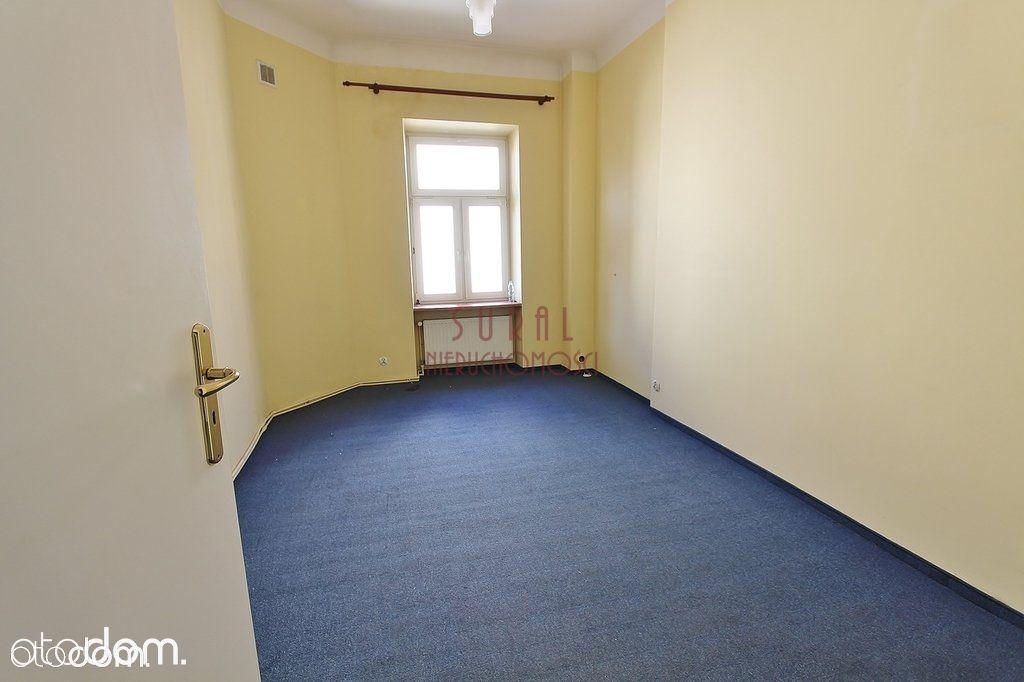 Mieszkanie na sprzedaż, Warszawa, Śródmieście Południowe - Foto 2