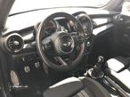 MINI One One 102cv KIT JCW - 7