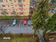 Apartament de vanzare, Brașov (judet), Strada Soarelui - Foto 12