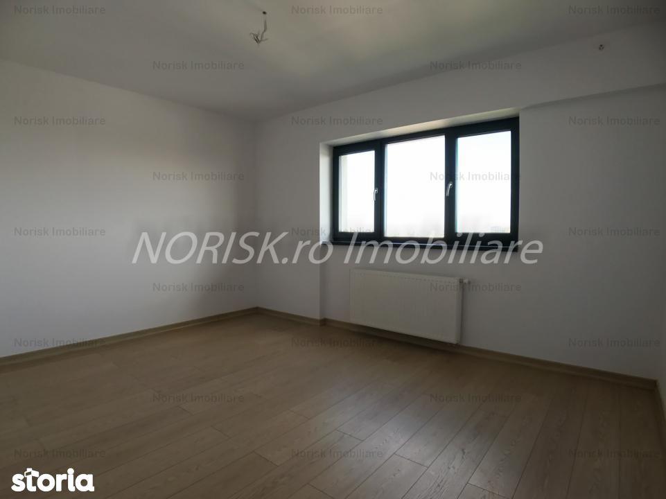 Apartament de vanzare, București (judet), Strada Căpitan Gârbea Ion - Foto 15