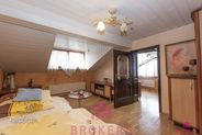 Dom na sprzedaż, Tarnowskie Góry, Repty - Foto 5