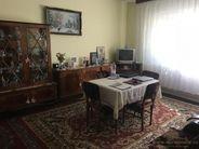 Casa de vanzare, Brasov, Bartolomeu - Foto 14