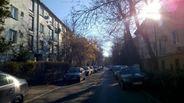 Apartament de vanzare, București (judet), Piața Charles de Gaulle - Foto 9