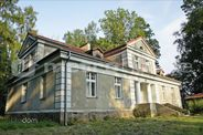 Dom na sprzedaż, Ujazdowo, ciechanowski, mazowieckie - Foto 3
