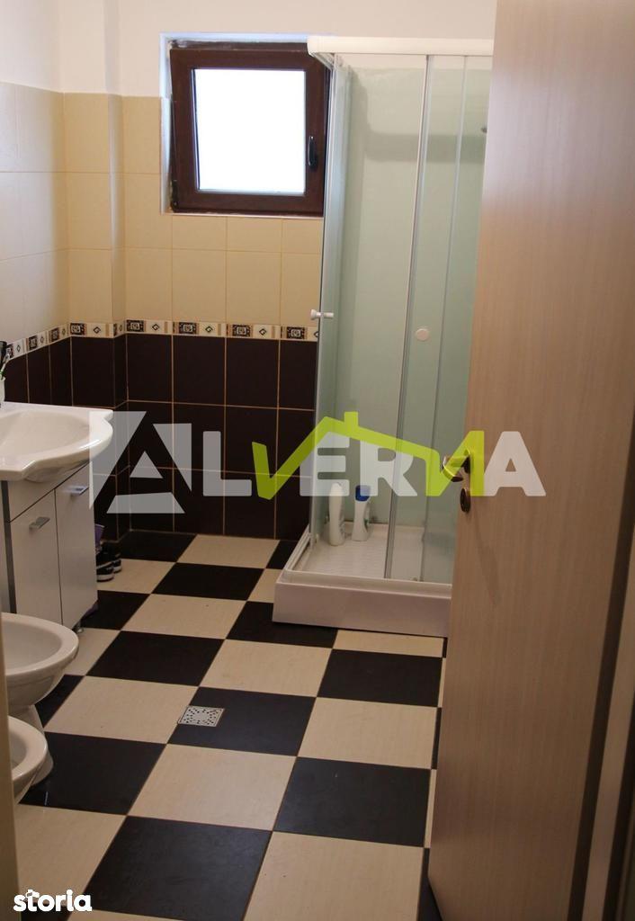 Apartament de vanzare, Cluj (judet), Strada Pădurii - Foto 5