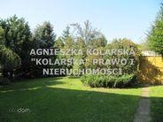 Dom na sprzedaż, Dziekanowice, krakowski, małopolskie - Foto 4