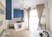 Apartament de vanzare, Iași (judet), Tudor Vladimirescu - Foto 12