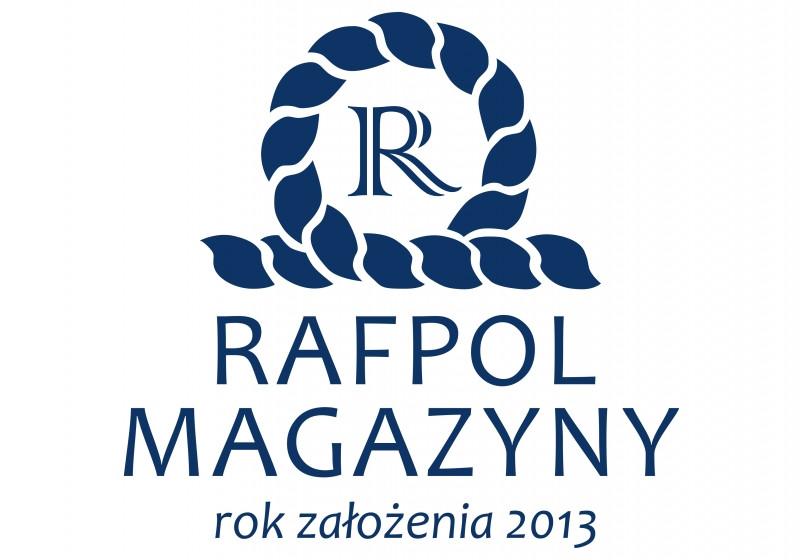 Rafpol Rafał Rafalski